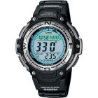 Casio Men's Digital Compass Twin Sensor Sport Watc
