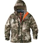 Cabela's Youth Silent-Suede™ 4-in-1 Park