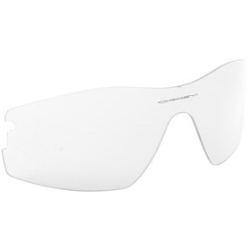 Oakley Radar Pitch Replacement Lens