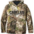 Cabela's Youth ColorPhase™ Hunt Hoodie w