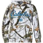 Cabela's Boys' Opening-Day Hoodie
