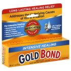Intensive Healing Anti-Itch/Skin Protectant Cream,