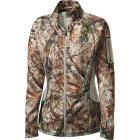 Cabela's OutfitHER® Lewiston Full-Zip Jacket
