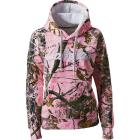Cabela's Women's Game Day Hoodie