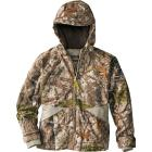 Cabela's Youth Insulated Hooded Jacket
