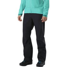 Arc'teryx Beta SL Pants - Women's
