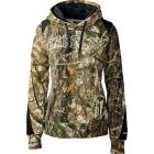 Cabela's Women's ColorPhase™ Hoodie