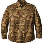 Cabela's Men's Wilderness Print Shirts