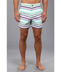 French Connection Jaden Tailored Swim Short