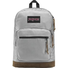 JanSport Right Pack Digital Edition Laptop Backpac