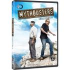 MythBusters: Collection 11 DVD