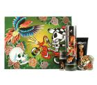 Ed Hardy For Men By Christian Audigier Gift Set