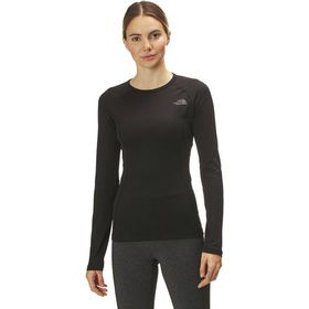 The North Face Warm Crew Top - Women's