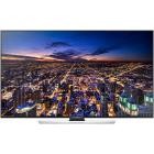 "Samsung 65"" LED 1080p UHD 4K Quad-Core Smart TV"
