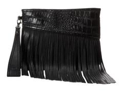 CARLOS by Carlos Santana Fiona Clutch Crossbody