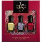 Deborah Lippmann Celebration Gift Set