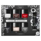 butter LONDON Art of Alchemy Lacquer Set