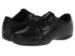 Reebok Dance Urrhythm RS 3.0