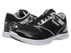 Reebok Dance N Shake Low