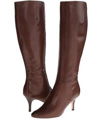 Cole Haan Carlyle Dress Boot