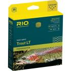 RIO® Trout Light Touch DT Fly Line