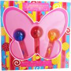 Mariah Carey Mariah Carey Lollipop Bling Variety