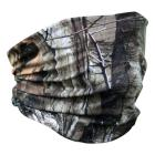 ScentBlocker Versa Multipurpose Headwear