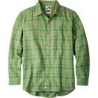 Mountain Khakis Peden Plaid Shirt