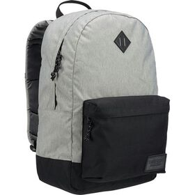 Burton Kettle 20L Backpack