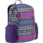 Burton Emphasis Backpack - 1037cu in