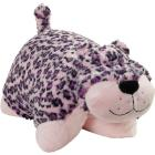 As Seen on TV Pillow Pet Pink Leopard