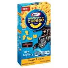 Kraft® Paw Patrol Shapes Macaroni & Cheese Di
