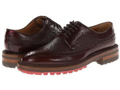 Paul Smith Men Only Hutton Oxford