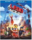 The LEGO Movie (2 Discs) (Includes Digital Copy) (