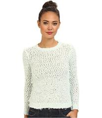 Free People September Song Sweater