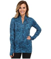 Brooks Utopia Thermal L/S