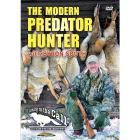 Stoney-Wolf The Modern Predator Hunter with Byron
