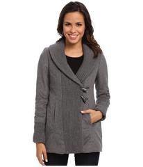 Vince Camuto Wool G8471