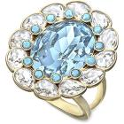 Azore Ring