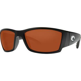 Costa Corbina 580P Polarized Sunglasses