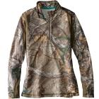 Cabela's Women's OutfitHER® SUPERTEC L