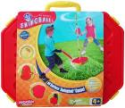 Mookie Classic Swing ball