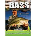 Lindner's Fishing DVDs