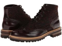DSQUARED2 Othello Ankle Boot