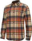 Dakota Grizzly Men's Turner Long-Sleeve Shirt