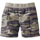 Cabela's Youth Ripstop Roll-Up Shorts