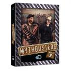 MythBusters: Season 9 DVD