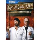 MythBusters: Collection 2 DVD