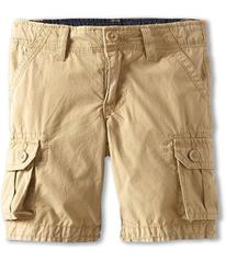 Tommy Hilfiger Kids Back Country Cargo Short (Todd
