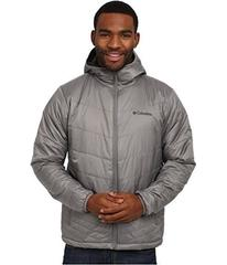 Columbia Mighty Light™ Hooded Jacket